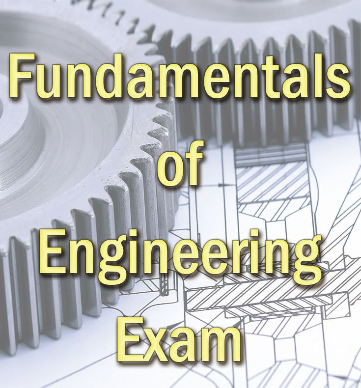 9 best etsy shop images on pinterest etsy shop engineering and fundamentals of engineering exam fandeluxe Images
