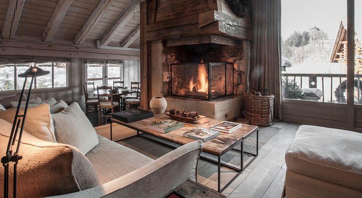 Les 19 meilleures images concernant hotel luxe sur Pinterest