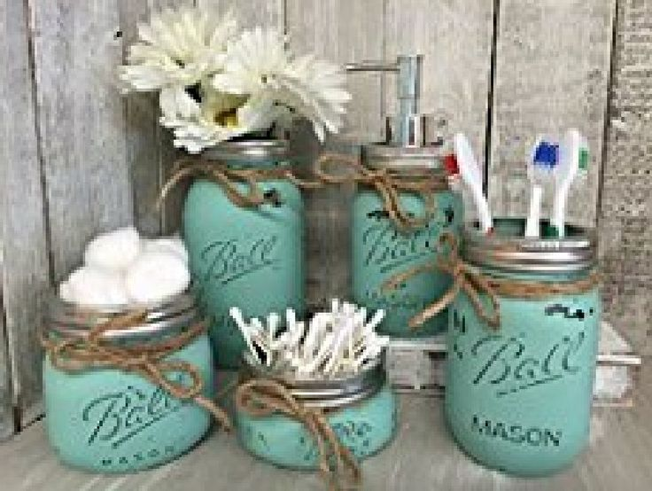 Best 25 mermaid bathroom decor ideas on pinterest ocean bathroom ocean bathroom themes and - Mermaid decor bathroom ...