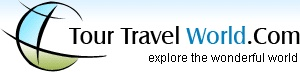 Tour Operators are best to contact for exciting Holiday Packages. Tour Operators plan your visit from travelling to accommodation at the desired destination. Tour Operators can easily be contacted on Tour TravelWorld.Com, one of the largest travel solution providers in India.