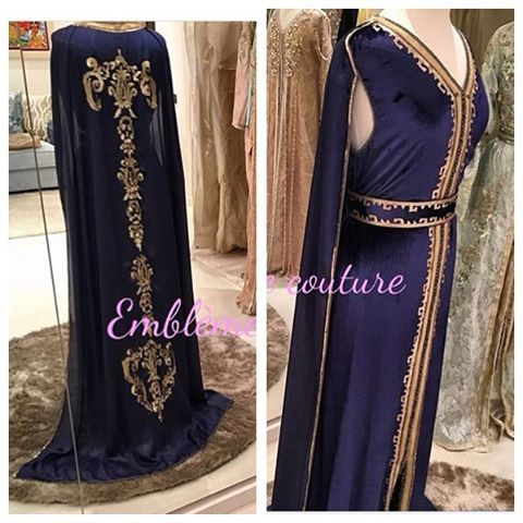 Sell en ligne whatsapp 212663293299#fashion#kaftan #couture #fabulous #style…