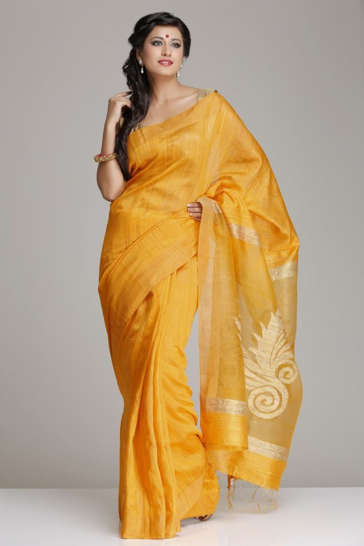 http://www.indiainmybag.com/media/catalog/product/cache/1/image/800x1200/9df78eab33525d08d6e5fb8d27136e95/b/e/bengal-sarees-3662f.jpg