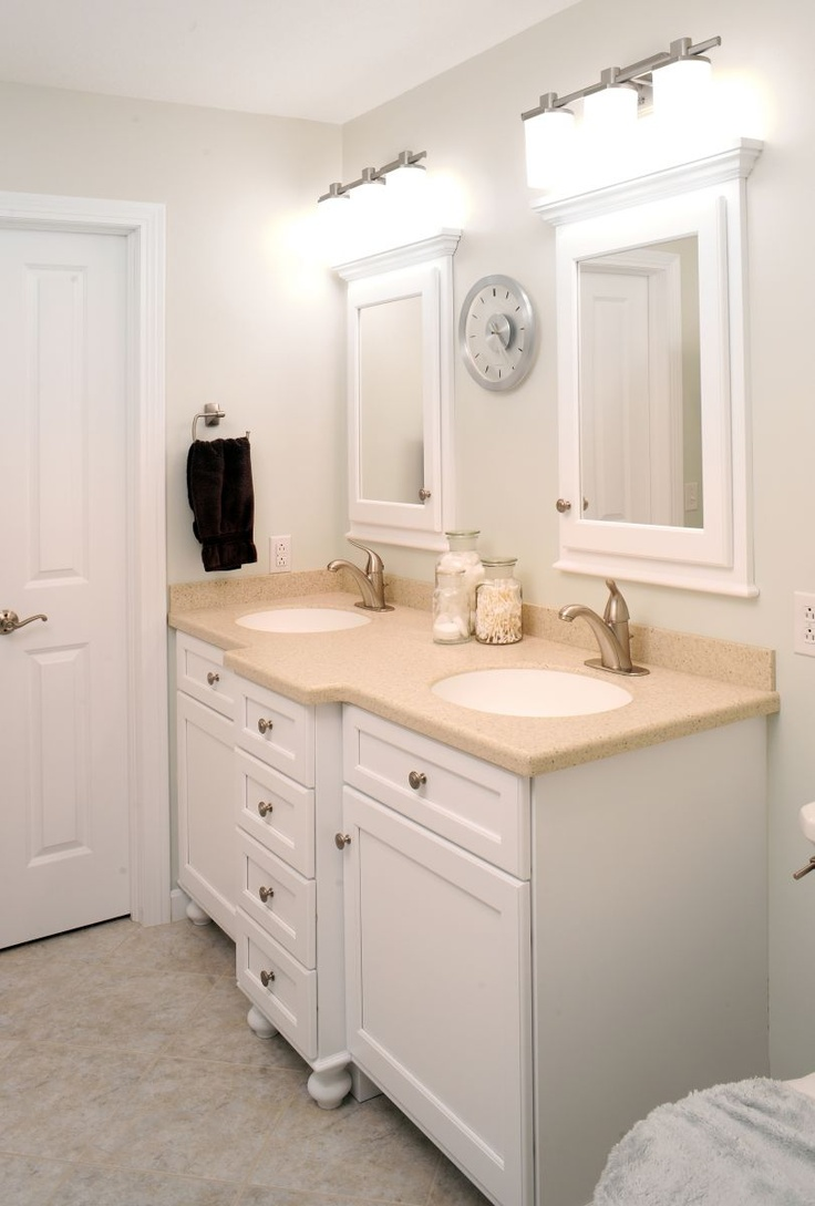 Amish Medicine Cabinet 63 Best Images About White Cabinetry On Pinterest Transitional