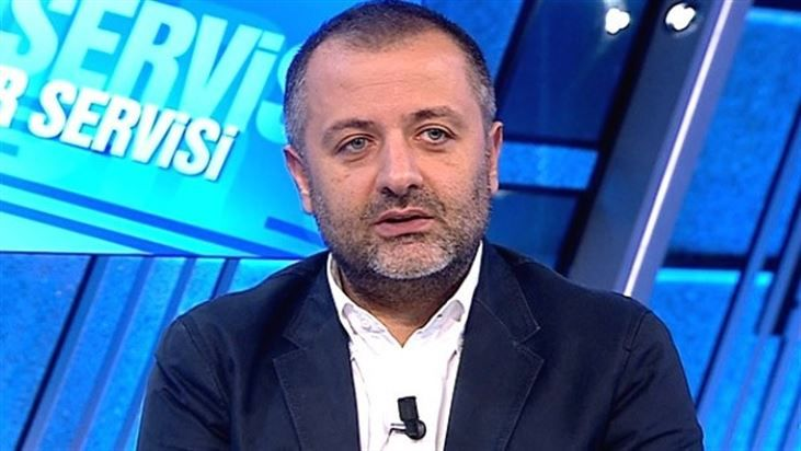 Mehmet Demirkol, Rvp'yi hedef aldı! - http://www.habergaraj.com/mehmet-demirkol-rvpyi-hedef-aldi-257993.html?utm_source=Pinterest&utm_medium=Mehmet+Demirkol%2C+Rvp%27yi+hedef+ald%C4%B1%21&utm_campaign=257993