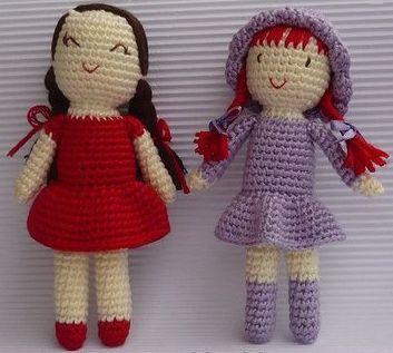 awesome Örgü Çocuk Oyuncakları Canim Anne  http://www.canimanne.com/orgu-cocuk-oyuncaklari.html