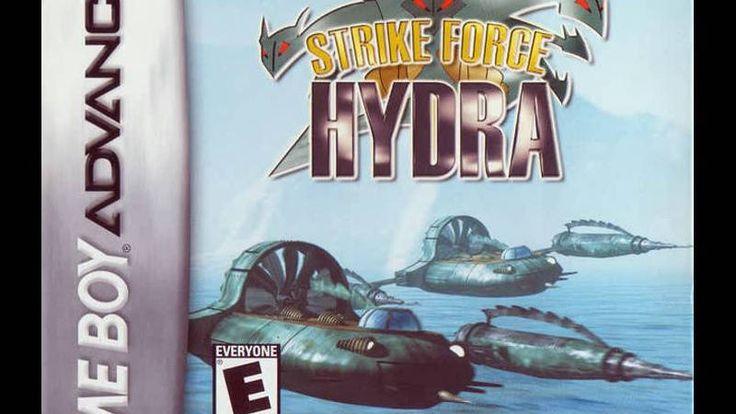 Jogue Strike Force Hydra GBA Game Boy Advance online grátis em Games-Free.co: os melhores GBA, SNES e NES jogos emulados no navegador de graça. Não precisa instalar ou baixar.