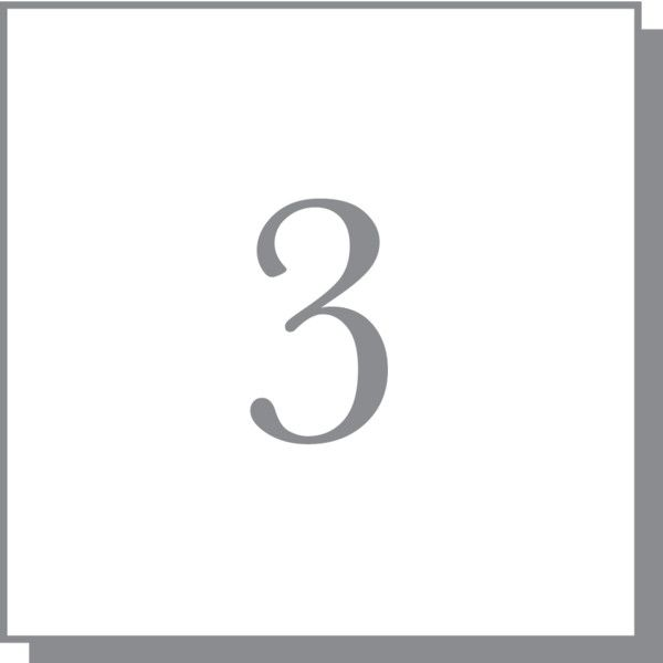 number 3 ❤ liked on Polyvore featuring numbers, text, arrows, backgrounds, numbers & symbols, quotes, phrase and saying