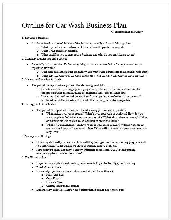 The 25+ best Business proposal outline ideas on Pinterest - truck driver resume template