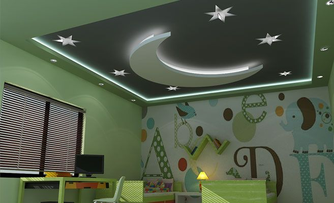 Love the.cieling.!