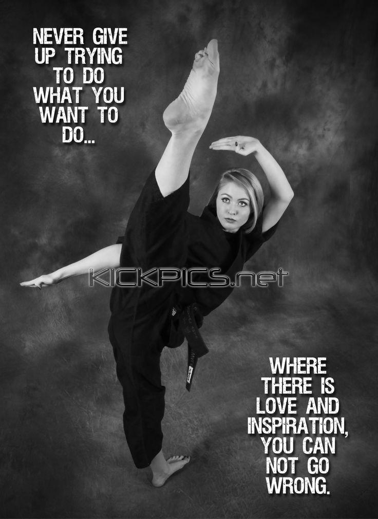 kickpics kickpics.net kick kicking girl woman xma taekwondo karate martialarts kungfu tkd mingwumartialarts bradenton florida