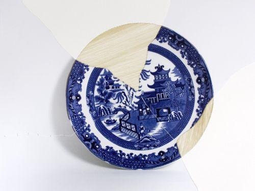 17 Best Images About Ceramics Livia Marin On Pinterest
