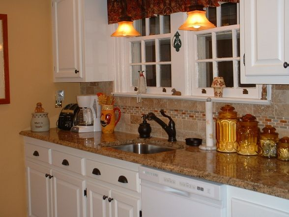 Superb ... Kitchen Cabinets Ideas Vintage Kitchen Cabinet Knobs : 17 Best Images  About Vintage Kitchens On Pinterest ...
