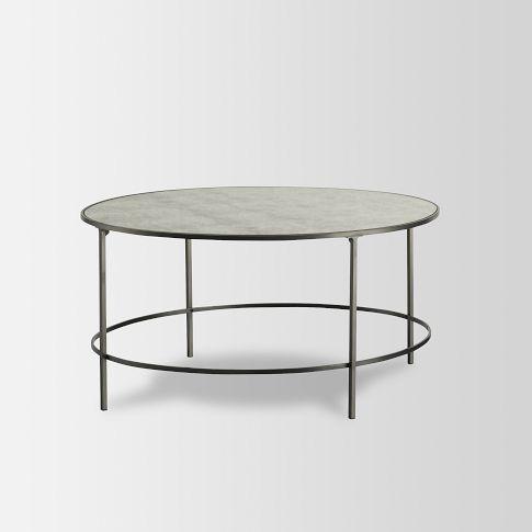 1000 Images About Coffee Table Options On Pinterest