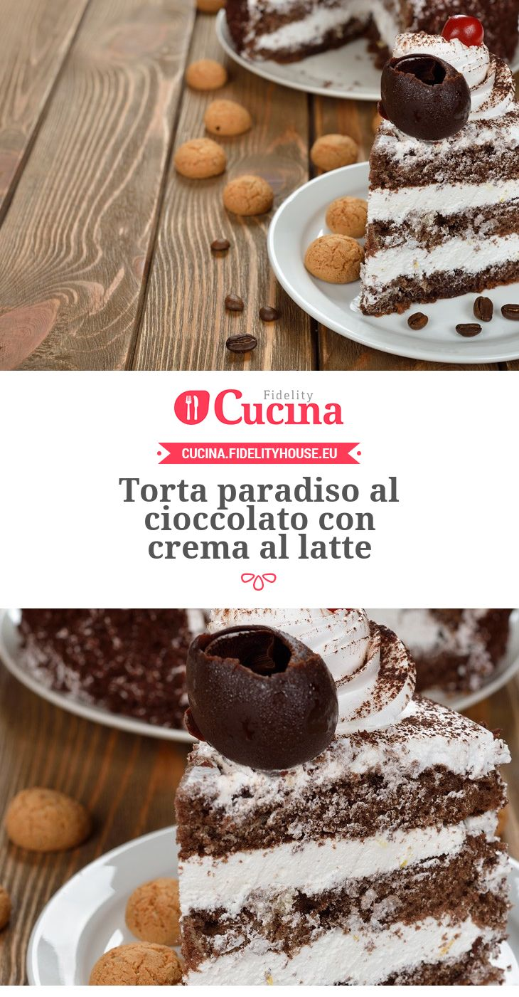Cucina Paradiso Meaning Virginia Diop Diopvirginia On Pinterest
