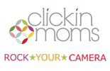 Great blog sites for when I'm a mom :)