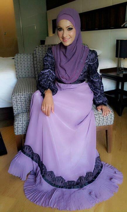 .http://abayatrade.com muslim magazine fashion abaya