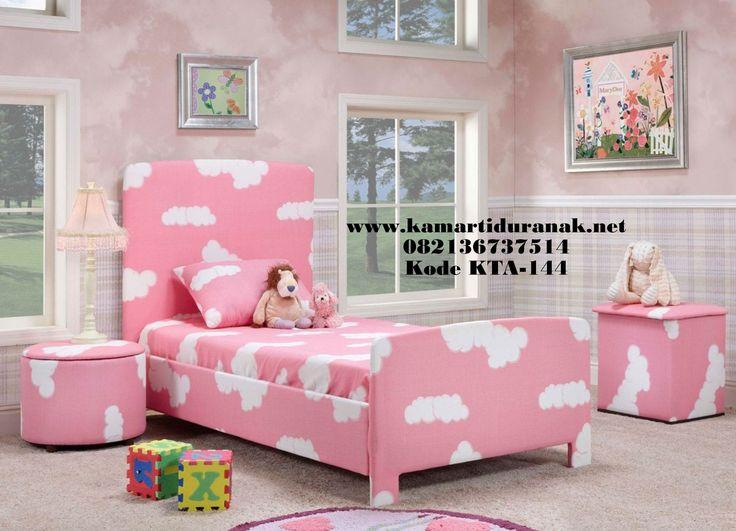 DesainKamar Set Anak Perempuan Pink Modern Latuna Untuk Set Kamar Tidur Anak Cewek Pink Terbaru JualKamar Set Anak Perempuan Pink Modern Latuna Dengan kombinasi Balutan Kain yang halus untuk menutupi frame dariKamar Set Anak Perempuan Pink Modern Latuna. Set Kamar Anak Perempuan Pink Modern ini bisa anda pesan dengan mudah tanpa jauh-jauh keluar rumah. Jasa …
