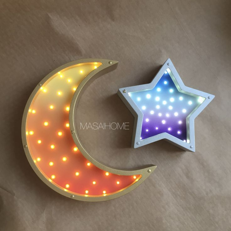 #nightlight #sun #moon #star #lamp #babyshower #babyroom #woodnightlight #forkids #forbaby #sweetdreams #gift #decor #decorforkids #ночник #лампа #ночниквдетскую #giftforbaby #kidroom #interior #room Wooden nightlight. Original lamp powered by 3 AA batteries. Battery lasts for 1.5 months in the mode of 4-5 hours per day. Battery can easily be replaced. The switch off/on - touch light system by MASAIHOME. Brightness adjustment.