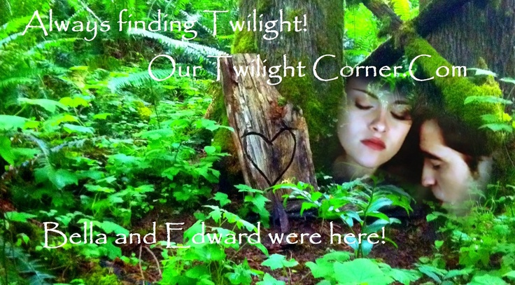 twilight forest how to find hydra
