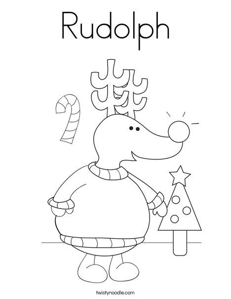 27 Best Spring Coloring Pages Worksheets And Books