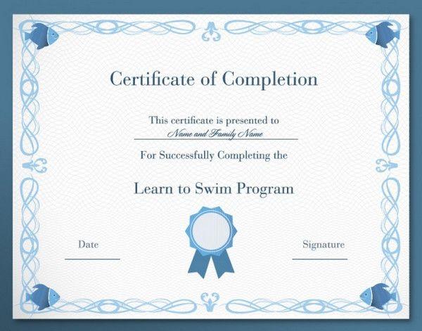 تحميل قوالب لشهادات جاهزة للتعديل والتحميل فوتوشوب Psd موقع دروس4يو Dros4u Free Certificate Templates Certificate Templates Sample Resume