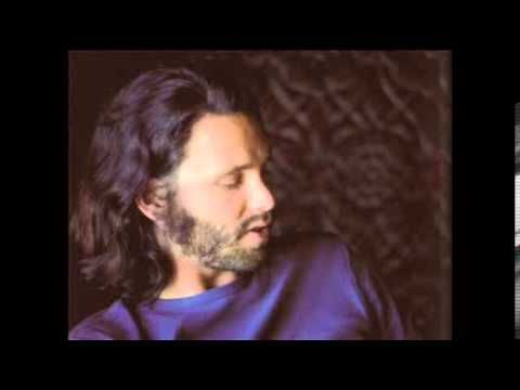 Tony Thomas & Jim Morrison 1970 Interview - YouTube | Jim ...