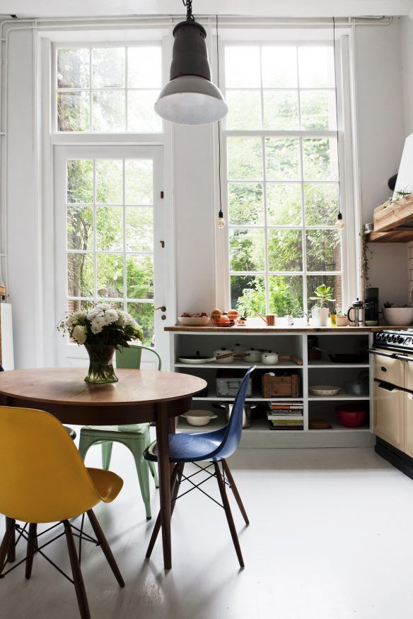 304 best HOME kitchen, dining room images on Pinterest My house