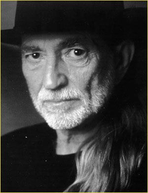 We create our own misery and unhappiness. The purpose of suffering is to   make us understand we are the ones who cause it. - Willie Nelson