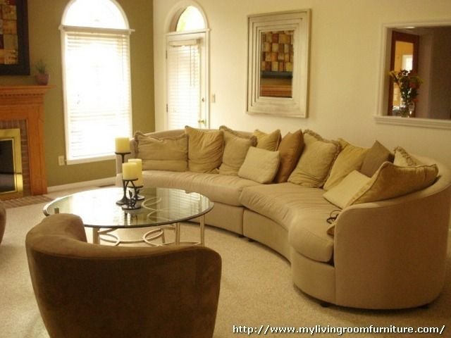 Living Room Furniture Atlanta GA Part 9