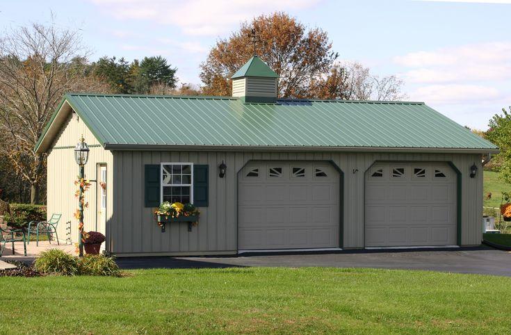 Pole barn house plans with basement woodworking projects for Pole barn house with basement