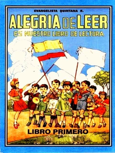 LA CALVARIA LITERATURA                   : NOSTALGIA POR LA LETRA CURSIVA