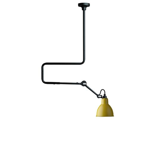 General lighting | Ceiling-mounted lights | LAMPE GRAS - N°312 | ... Check it out on Architonic