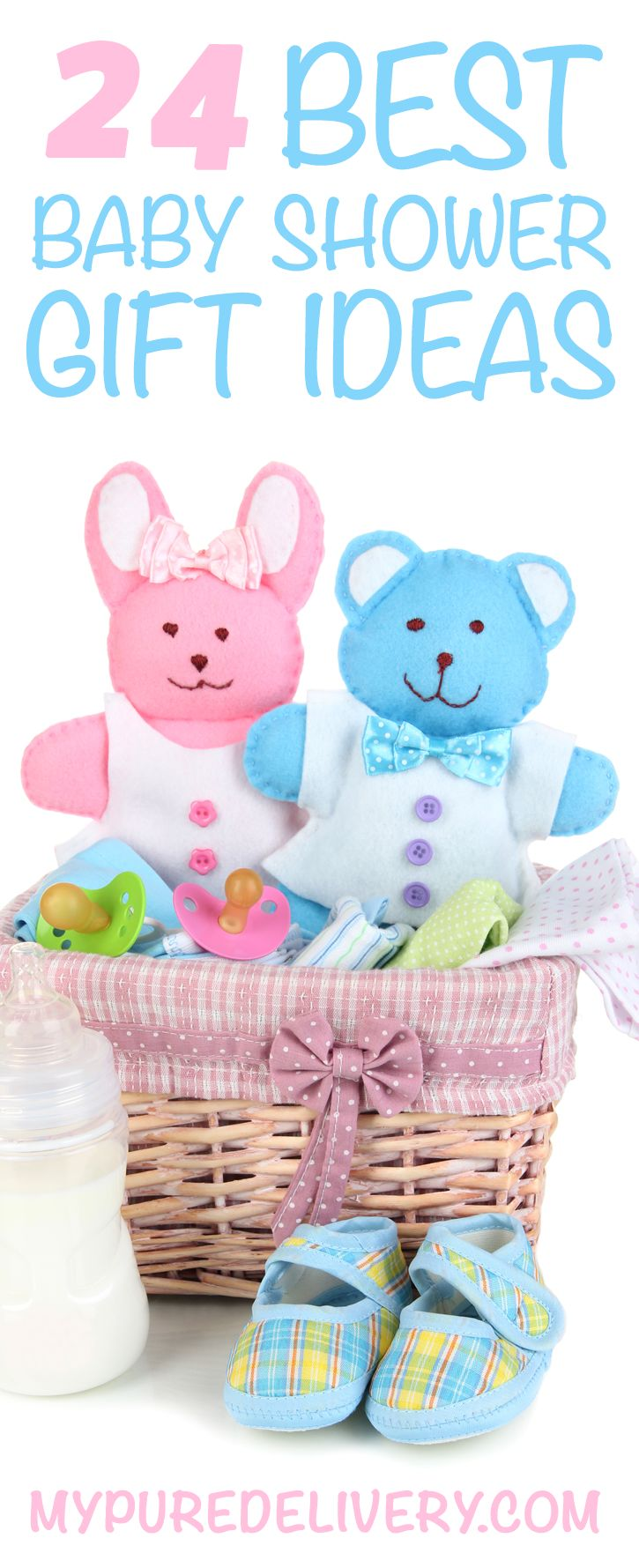 Baby Shower Gifts Expectations ~ Best baby shower gift ideas gifts