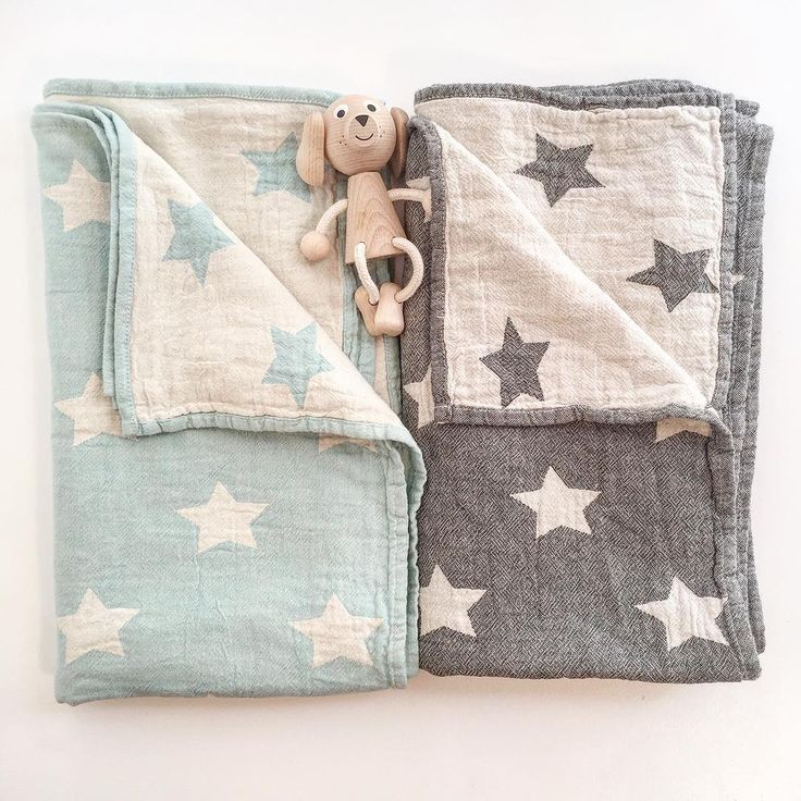 Photography day @claude_and_co  these blankets are so beautiful! @babymoriuk - Such a lovely new baby gift. Especially for being versatile and unisex! • • • •  #babymori #claudeandco #newbabygift #morimoments #ing_motherhood #happy #babybasics #instamum #organic  @claude_and_co