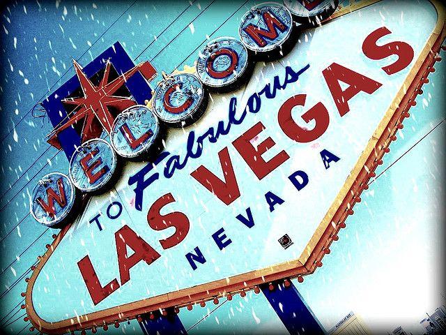 Cele mai luxoase 10 hoteluri din Vegas ( l )