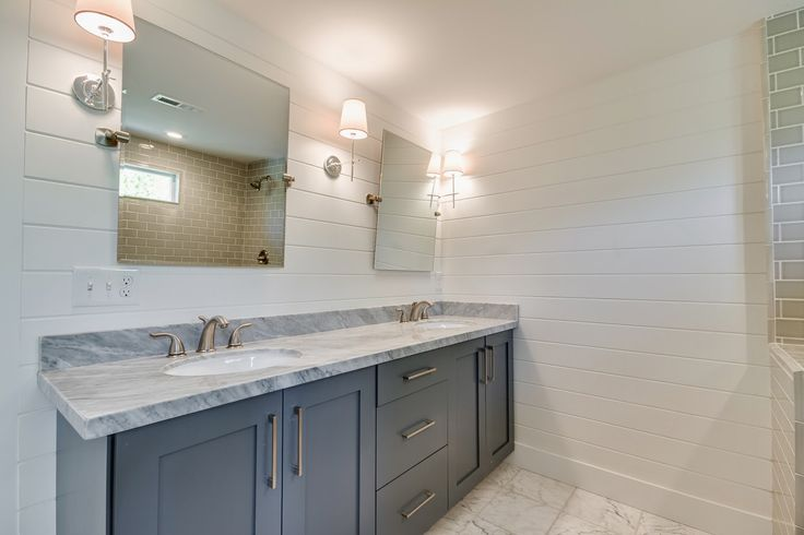 Best White Goldshower Tile Arizona Tile Hl Pumice 3X6 Tile 640 x 480
