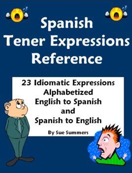 Amazon.com: English Idioms in Use Advanced Book with ...