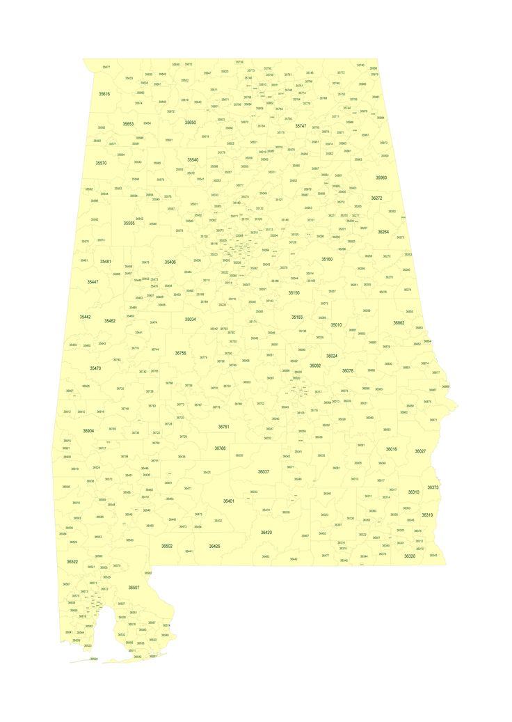 Best 25 Postal code map ideas on Pinterest  British north