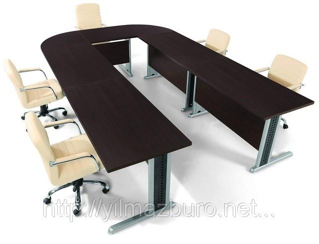 Özgür Toplantı Masası
