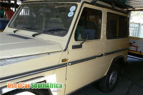 used Mercedes Benz Unimog car for sale in South Africa , used cars Mercedes Benz Unimog  car. Find the used Mercedes Benz Unimog on…