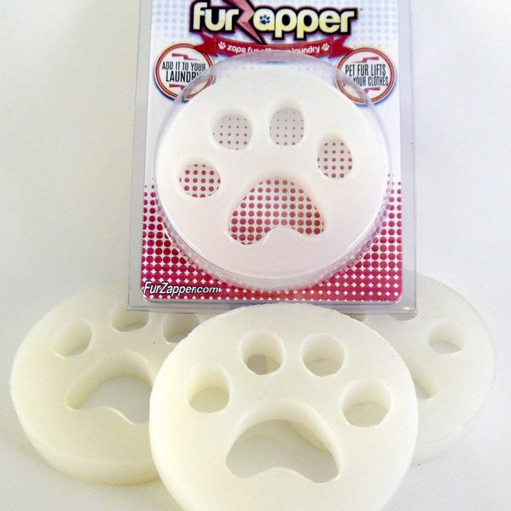Remove Cat Fur from Clothes Got Dog or Cat Hair on your Clothes? FurZapper removes pet hair from your clothing while you wash and dry your clothes. The top pet hair remover for washers and dryers