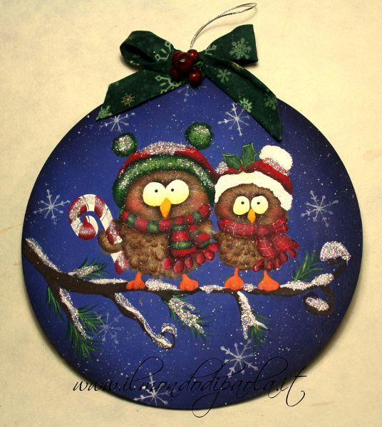 Christmas Time | Il mondo di Paola