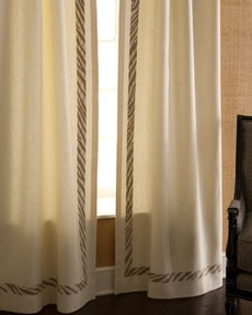 99 Best Images About Window Treatments On Pinterest Bay