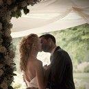 Vi racconto un Matrimonio da (foto)invitato - Benvenuti su M.A.rt© Photography