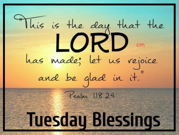 GOOD MORNING! HAPPY TUESDAY! GOD BLESS  #goodmorning #happytuesday #meme #blessed #happyhalloween #happyhalloween🎃 #memes #memesdaily #morningpost #goodmorningpost #good #morning #happy #tuesdaymorning #tuesday #tuesdaymemes #blessing #blessings #thegrind #morninggrind