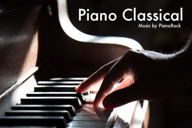 #advert #artistic #background #cheerful #cinematic #classical #dynamic #elegant #film #flowing #inspirational #landscape #melodious #motivational #nature #optimistic #orchestral #philosophical #piano #positive #presentation #relaxing #romantic #slide-show #smart #soft #solo-piano #traveling #uplifting #wedding