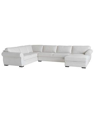 Best 25 3 piece sectional sofa ideas on pinterest for Arlington house jackson patio chaise lounge