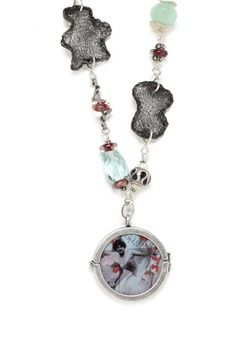 Learn How to Make Wire Jewelry – Jewelry Making Journal