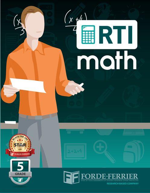 29 best STAAR Workbooks: Math images on Pinterest | Spain, Spanish ...