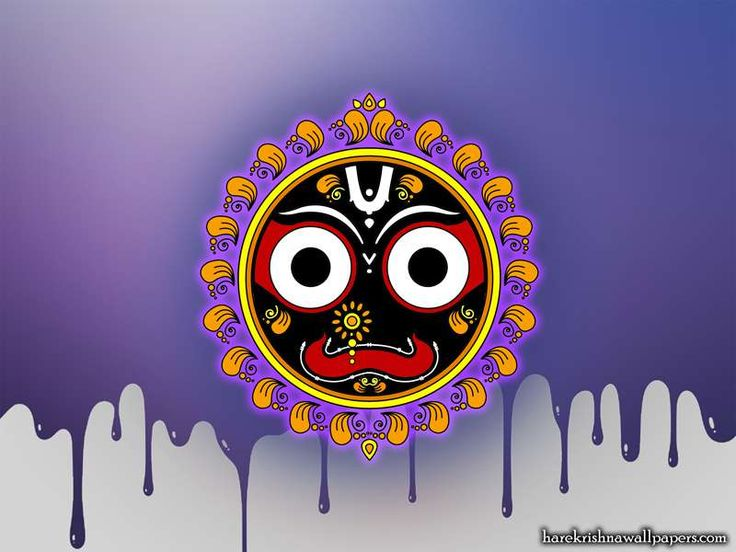 http://harekrishnawallpapers.com/jai-jagannath-artist-wallpaper-022/